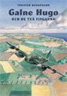 Galne Hugo och de två flygarna